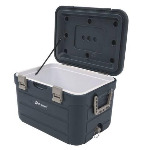 Outwell Fulmar 30 Liter Kühlbox
