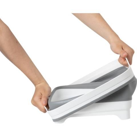 Brunner Spülschüssel Tanq - Fold away
