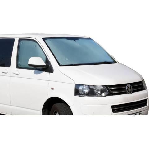 Brunner Cli-Mats NT Thermomatte für VW T5