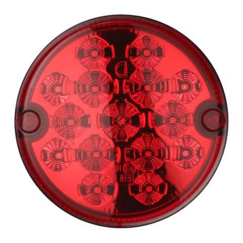 Dimatec LED Bremsschlussleuchte
