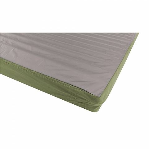 Outwell Dreamland Double Schlafmatte - 2021