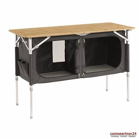 Outwell Padres Double Küchenschrank