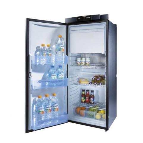 Dometic Kühlschrank RML 8555 - Anschlag links