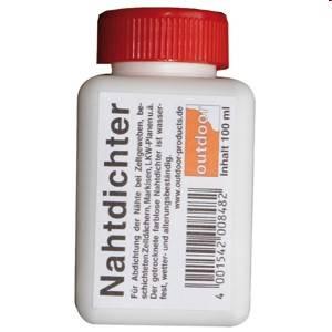 Nahtdichter 100 ml