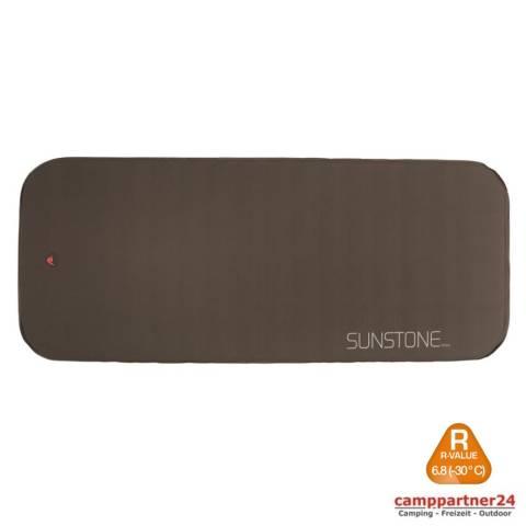 Robens Sunstone 120 Isomatte - 2021