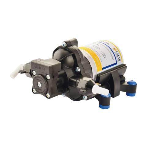Shurflo Classic LS061 Druckwasserpumpe