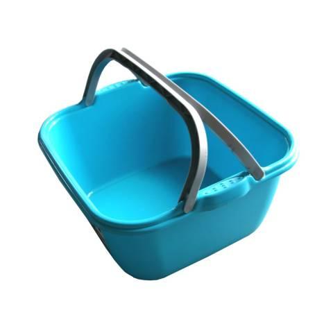 Camping Spülschüssel 13 Liter