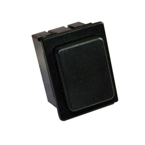 Spülknopf für Thetford C200