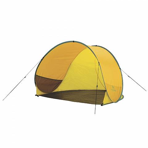 Easy Camp Ocean Strandmuschel