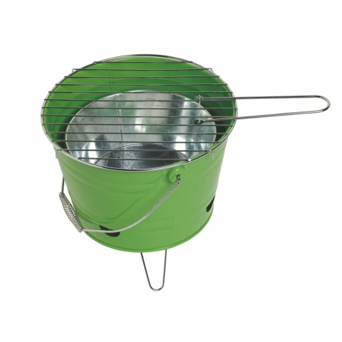Easy Camp Bucket Grilleimer