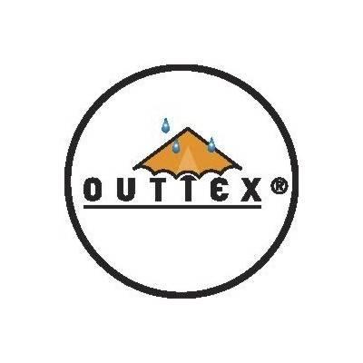 Outwell Windschutz Premium