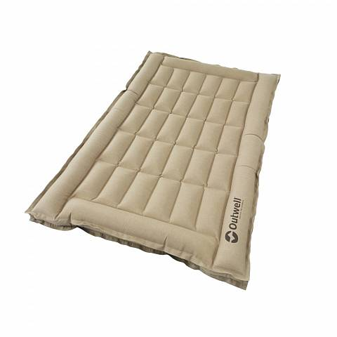 Outwell Box Airbed Double