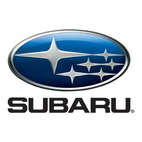 Oppi Spiegel für Subaru Legacy
