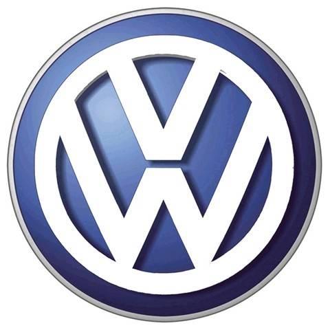 Oppi Spiegel für Audi A2, A3, A4, A6 und VW Golf IV