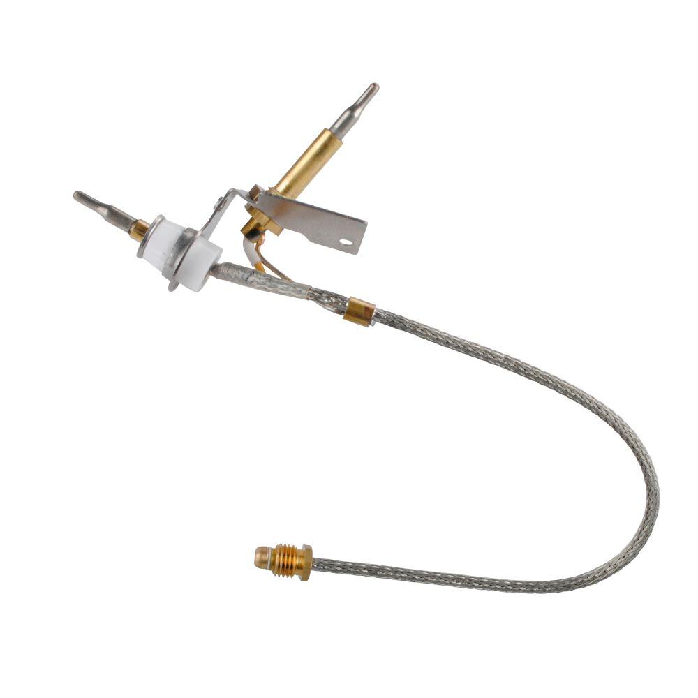 Thermoelement kpl S5004 f/ür S3004