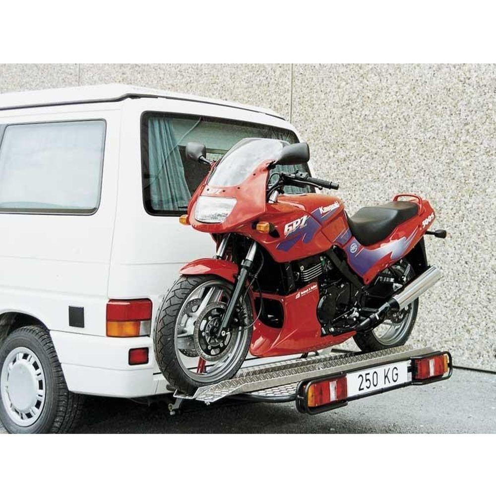 cate motorrad set leichte motorr der bis ca 150kg. Black Bedroom Furniture Sets. Home Design Ideas
