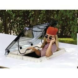 dometic seitz heki 1 dachfenster camppartner24. Black Bedroom Furniture Sets. Home Design Ideas