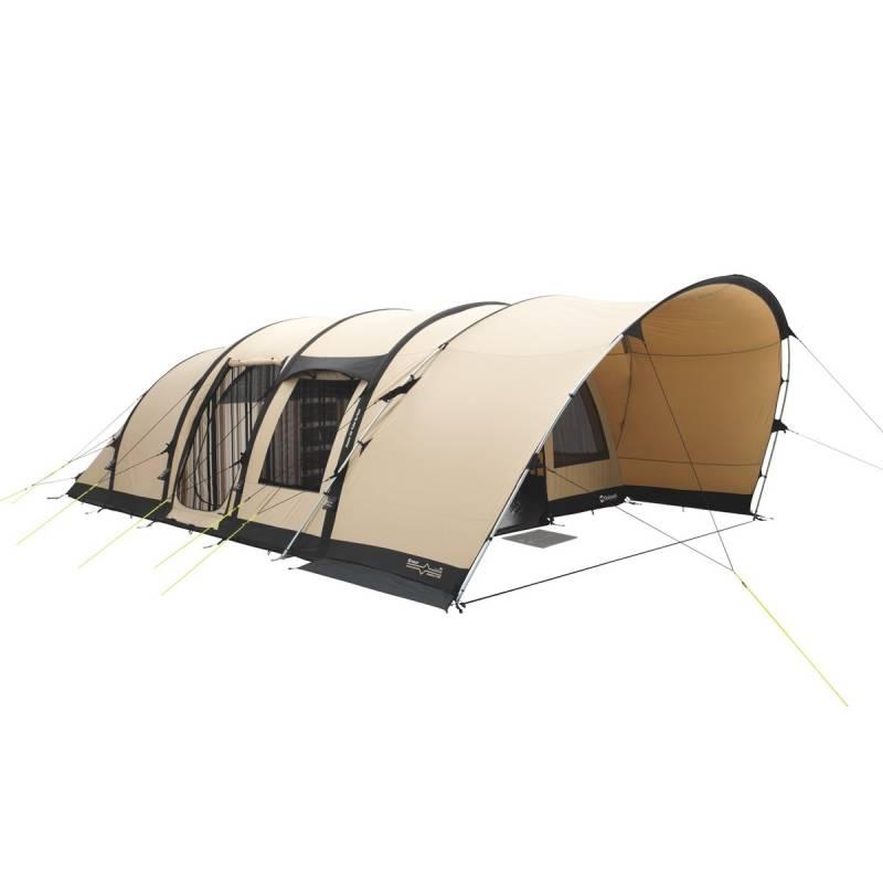 outwell alamosa 6 atc 6 personen zelt campingzelt. Black Bedroom Furniture Sets. Home Design Ideas