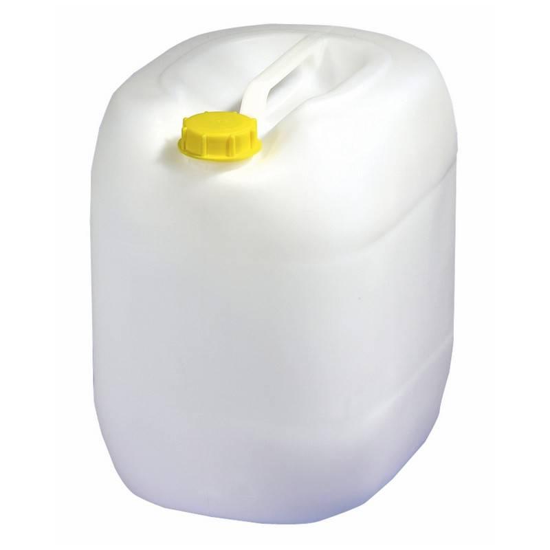 frischwasser kanister 30 liter camppartner24. Black Bedroom Furniture Sets. Home Design Ideas