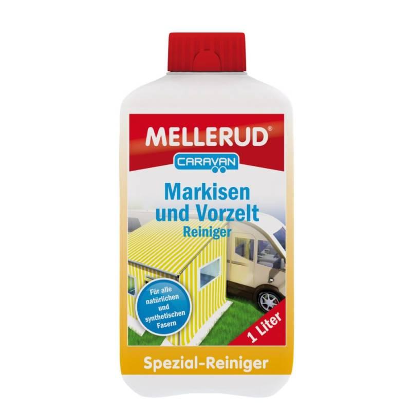 Markisen Und Vorzelt Reiniger Camppartner24