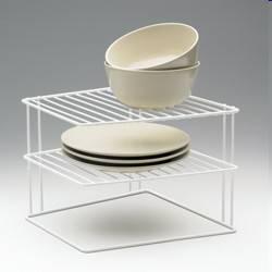 eck schrankeinsatz camppartner24. Black Bedroom Furniture Sets. Home Design Ideas