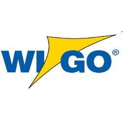 Wigo Rolli Premium Seitenwand Ersatzteile Zu Dem Fahrrad