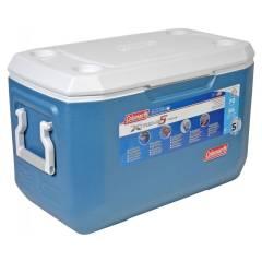 Coleman Xtreme 52QT Kühlcontainer
