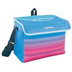 Campingaz Kühltasche MiniMaxi 4