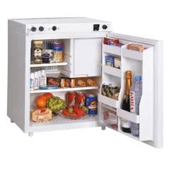 Dometic A803KF Kühlschrank - 50 mbar