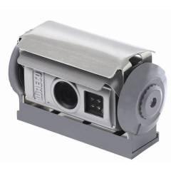 Waeco Farb Rückfahrkamera CAM 80 NAV für Navigationssysteme