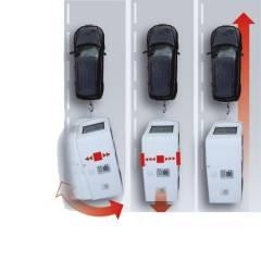 Alko ATC Trailer Control Einachs bis 2000 kg