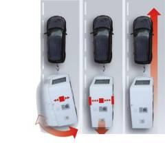 Alko ATC Trailer Control Einachs bis 1300 kg