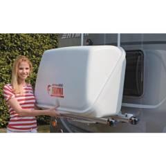 Fiamma Ultra Box Heckbox - 320 Liter
