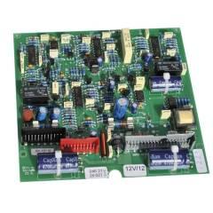 Austauschelektronik 12Volt für E2400/E4000