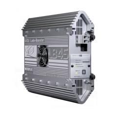 MT-LB 25 IUoU-Lade-Booster