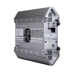 MT-LB 45 IUoU-Lade-Booster