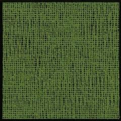 Aerotex Vorzeltteppich 250 x 300 - grün