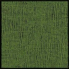 Aerotex Vorzeltteppich 250 x 500 - grün