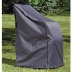 Wehncke Schutzhülle Deluxe für Stapel- u. Relaxstühle