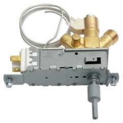 Gassicherheitsventil ST für Thetford Kühlschränke