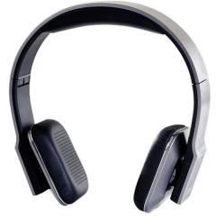 AlphatronicsSound 4 Bluetooth-Kopfhörer