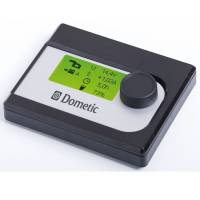 Dometic PerfectControl MPC 01 Batterie Controller