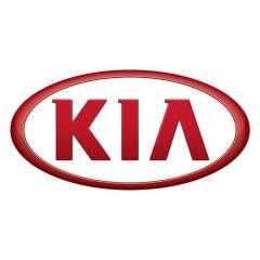 Oppi Spiegel für KIA Sportage ab 08/10 bis 2013