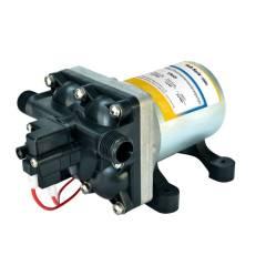 Shurflo Soft LS4142 Druckwasserpumpe