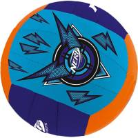 NERF Neopren-Volleyball