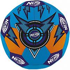 NERF Neopren-Fußball