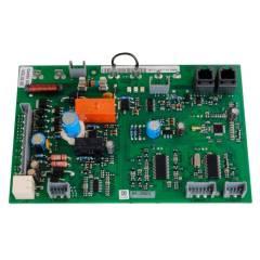 Elektronik für Truma Combi 4 (E)