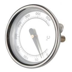 Thermometer für Cadac Carri Chef 2