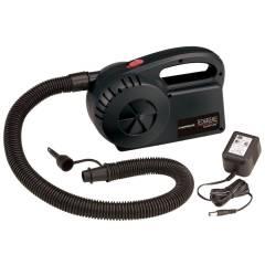 Campingaz Quick Pump - aufladbare Luftpumpe