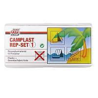 TIP-TOP Camplast - Reperatur - Set 1